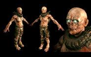 Mutant2Render3