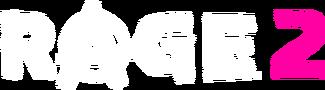 Ph logo white