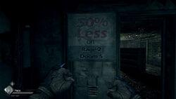 Rage2-Doom5
