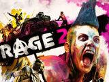 RAGE 2/Bandits/Goons