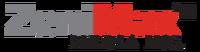 ZeniMax Media logo
