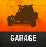 Rage home box garage