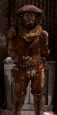 File:Tuffy2.png
