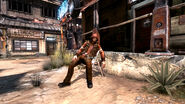 Rage Hunter2