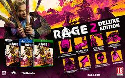 RAGE2 DigitalDeluxeAd EU de pegi 1528477232