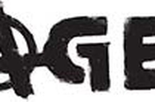 RAGE Wiki