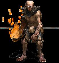 Mutante 2
