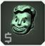 Foultboy-head