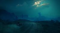Rage2 Moonlight