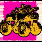 category:Fahrzeuge (Rage 2)