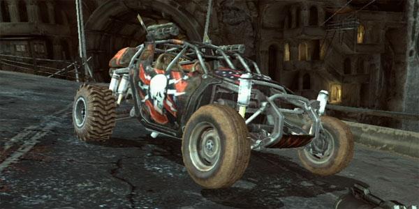 File:Trigger vehicle.jpg