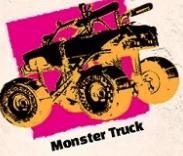 Monstertruckpreorder