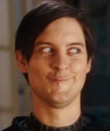 Tobey-Maguire-Stupid-Face