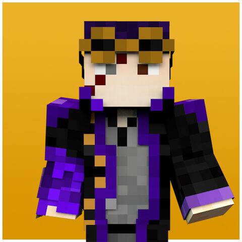 File:Profile Picture.jpg