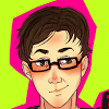 File:Rage's Profile.png
