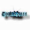 EvanzProfile