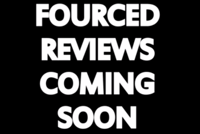 File:FourcedReviews6.PNG