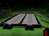 Quick Build Challenge