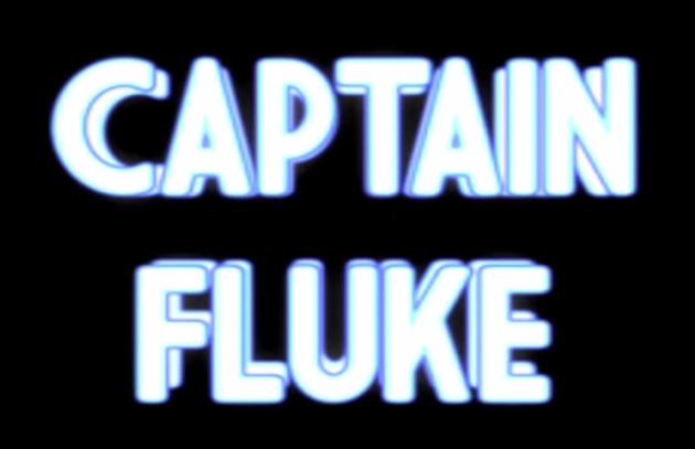 File:FlukeLogo.PNG
