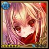 Archive-Thief Princess