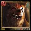 Archive-Stoneneedle Beast