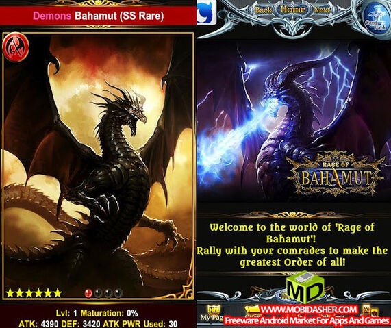 File:Rage-Of-Bahamut1.jpg