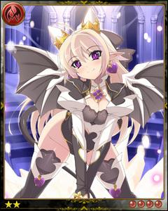 Lilith+++