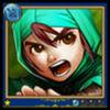 Archive-Ninja Trainee