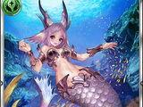 Mermaid Navigator