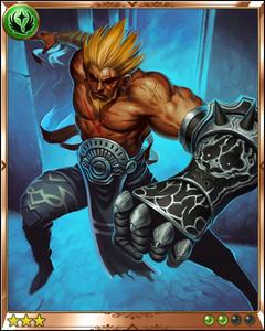 Kratos+