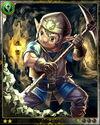 Little Miner