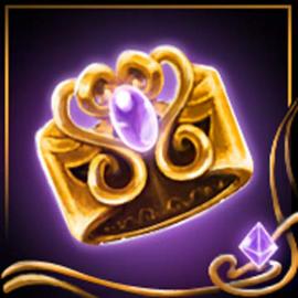 File:Purple Ring.png