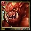 Archive-Daemon