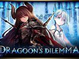 Dragoon's Dilemma