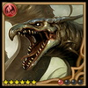 Archive-Hydra