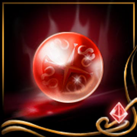 File:Red Orb.png