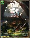 Lucent Dragon