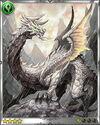 Deluge Dragon