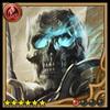 Archive-Skeletal Duelist
