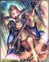 Radiant Queen