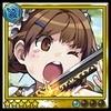 Archive-Battle Maid Seria