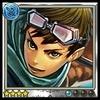 Archive-Mysteria Dragoon Kai