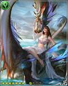 Dragon of the Loch