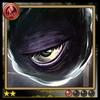Archive-Evil Eye
