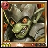 Archive-Goblin Fighter