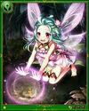 Foster Fairy