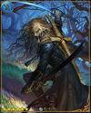 Nightbane Lucius