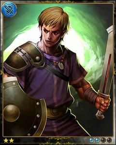 Warrior+