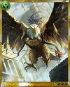 Regal Falcon