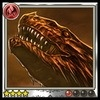 Archive-Cursed Dragon